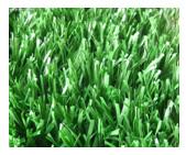 足球场运动地坪,人造草坪足球运动场