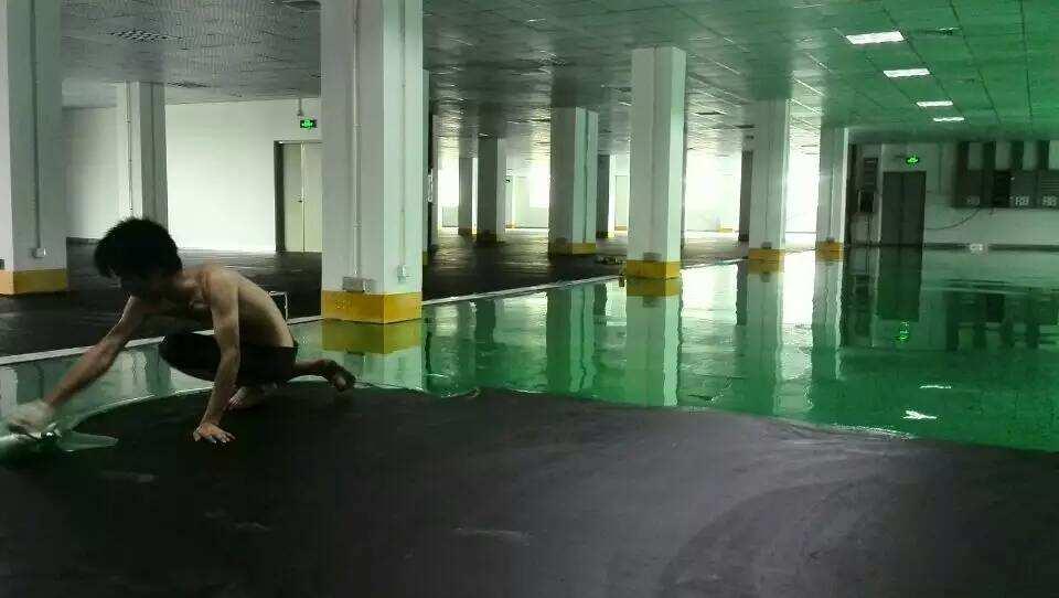 防静电耐压砂浆地坪,环氧防静电地坪,防静电环氧耐压地坪