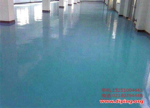 丙烯酸撒砂止滑地坪,环氧防滑地坪