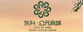 东升公元尚城-混凝土密封固化剂